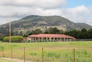 155 Mount Mackenzie Road, Tenterfield, NSW 2372