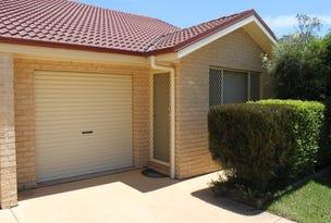 3B Goruk Close, Muswellbrook, NSW 2333