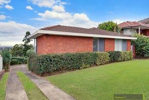 99 Lanhams Road, Winston Hills, NSW 2153