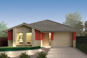 Lot 300 Melrose Street, Clearview, SA 5085