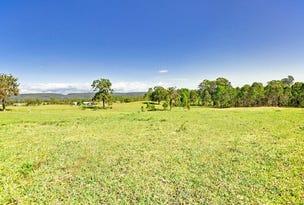 55 Chain O Ponds Road, Mulgoa, NSW 2745