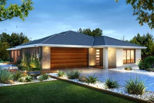 Lot 39 Bertrand Street, Baranduda, Vic 3691