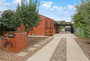 5 Garden Street, Benalla, Vic 3672