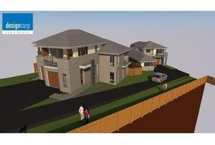 22 Maple Crescent, Ermington, NSW 2115
