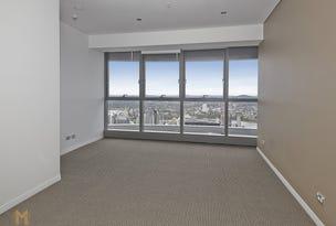 43 Herschel St, Brisbane City, Qld 4000
