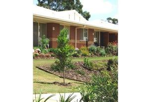 multiple units/306-3 James Street, Toowoomba City, Qld 4350