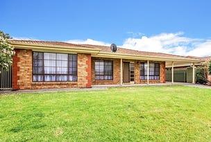 4a Featherstone Drive, Huntfield Heights, SA 5163