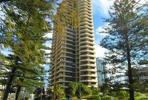 204/28 Northcliffe Terrace, Surfers Paradise, Qld 4217
