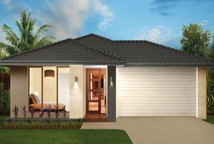 Lot 2 Aurora Road, Yarrabilba, Qld 4207