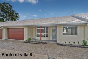 1/7 Tulloch Road, Port Macquarie, NSW 2444