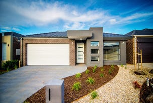 Lot 2907 Featherbrook Estate, Point Cook, Vic 3030