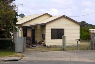 7 Curtain Avenue, King Island, Tas 7256