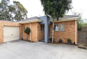 3/43 Lardner Road, Frankston, Vic 3199