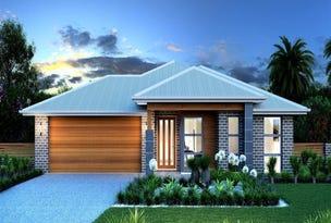 Lot 206 Paddlesteamer Crt, Murray Park, Thurgoona, NSW 2640