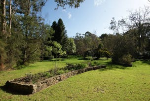 40 Gembrook Road, Launching Place, Vic 3139
