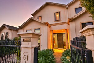 61A Lemon Avenue, Mildura, Vic 3500