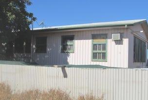 17 Fazaldeen Road, Tennant Creek, NT 0860