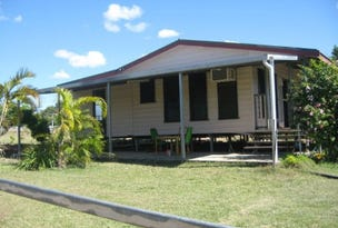 66 Alexandra Road, Charters Towers, Qld 4820