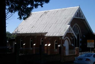 16 Selwyn Street, Batlow, NSW 2730