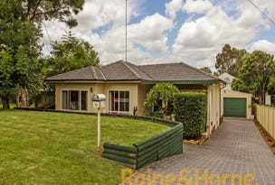 10 Springfield Place, Penrith, NSW 2750