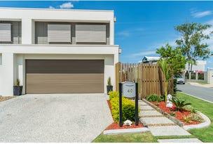 40 La Savina Drive, Coombabah, Qld 4216