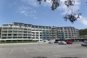 420/61 Dowling Street, Nelson Bay, NSW 2315