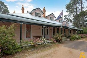 2 Closeburn Drive, Mount Victoria, NSW 2786