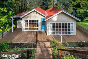 134 Belgrave - Gembrook Road, Selby, Vic 3159