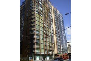 306/565 Flinders Street, Melbourne, Vic 3000