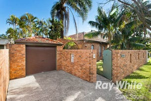 2A Wycombe Ave, Monterey, NSW 2217