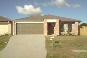 1.. Arvin Close, Calamvale, Qld 4116