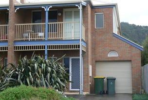 20 Scenic Drive, Apollo Bay, Vic 3233