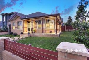 93A Nijong Drive, Pemulwuy, NSW 2145