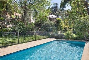 22 Roslyndale Avenue, Woollahra, NSW 2025