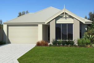 Lot 770 Lotus Drive, Maddington, WA 6109