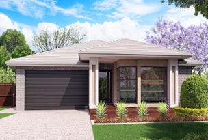 Lot 41 House and Land Package Claremont Meadows, Claremont Meadows, NSW 2747