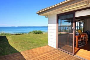 49 Quay Road, Callala Beach, NSW 2540