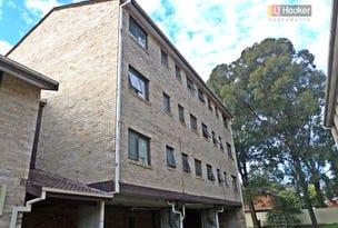 Unit 8/84 HUGHES STREET, Cabramatta, NSW 2166