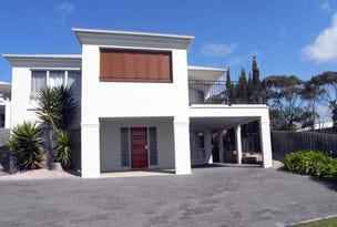 2/82 Main Road, Binalong Bay, Tas 7216