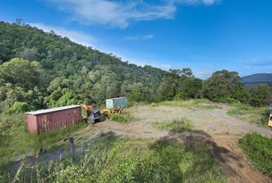 Lot 1, Mayfield Road, Cedar Creek, Qld 4520
