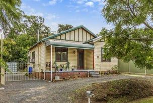 140 Narara Valley Drive, Narara, NSW 2250