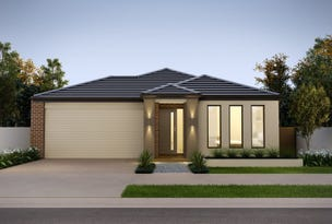 20236 Cooney Street, Kalkallo, Vic 3064
