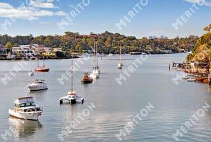 461/3 Marine Drive, Chiswick, NSW 2046