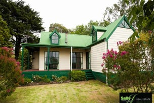 40 Baxters Road, Allambee South, Vic 3871