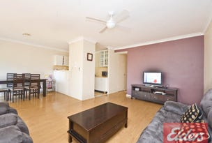 44/505-507 Wentworth Avenue, Toongabbie, NSW 2146