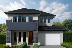 lot 1444 Calderwood Valley, Calderwood, NSW 2527