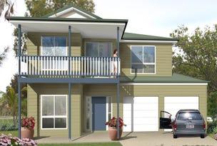 Lot 30 Harold Street, Port Augusta, SA 5700