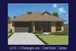 2 Champagne Lane, Southside, Qld 4570