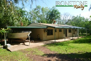 Howard Springs, address available on request