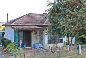 1 Murray Street, Tumbarumba, NSW 2653